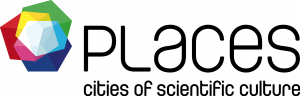 logo_PLACES_4coul_Cityofscience