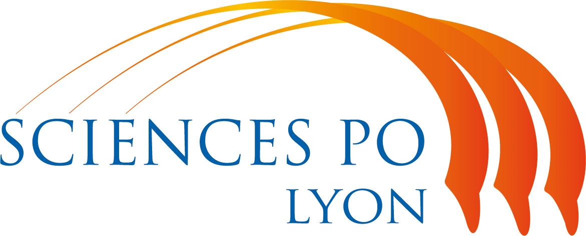 sciences-po-lyon-loho